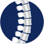 Posture Component of Segment Posture Movement Model of Chiropractic at Gonstead Spine and Wellness in Meridian Idaho