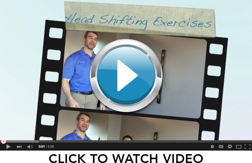head shifting thumbnail