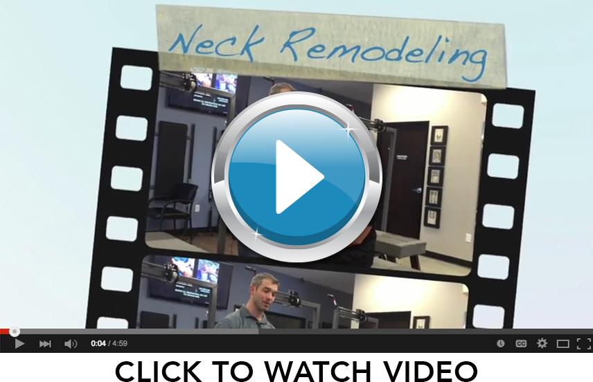 neck remodeling thumbnail